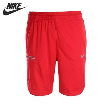 PEAP78W Original  NIKE M ELITE SHORT LIFTOFF  Men's  Shorts Sportswear