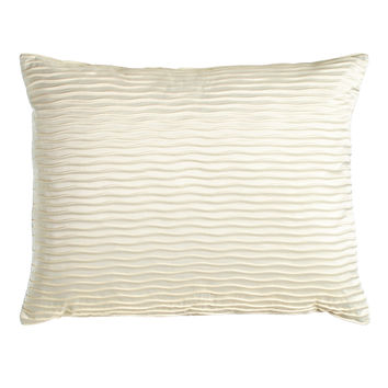 Standard Hanover Sham - Isabella Collection by Kathy Fielder