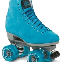 Sure Grip  - Boardwalk Outdoor Skate Package - TEAL