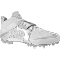 Nike Air Huarache 3 Mens Lacrosse Cleats