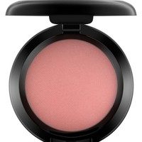 MAC Powder Blush | Nordstrom