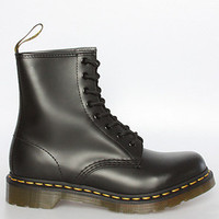 Dr. Martens Boots 1460 8-Eye in Black
