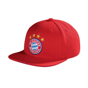 FC Bayern adidas Snapback - Official FC Bayern Online Store