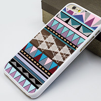 vivid iphone 6 case,mobile phone iphone 6 plus case,new iphone 5s case,color pattern iphone 5c case,colorful iphone 5 case,gift iphone 4s case,art design iphone 4 case