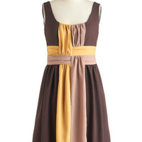On the Honey Dress | Mod Retro Vintage Dresses | ModCloth.com