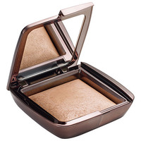 Ambient® Lighting Powder - Hourglass | Sephora