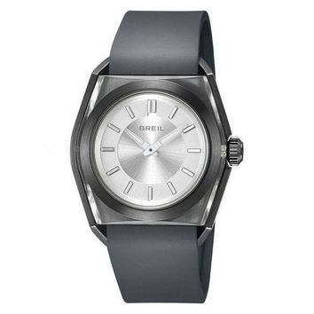 Unisex Watch Breil TW0979 (39 mm)