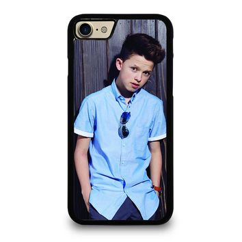 JACOB SARTORIUS iPhone 7 Case Cover