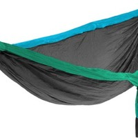 ENO Pacific Crest Trail Association DoubleNest Hammock