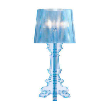 Zuo Modern Salon S Aqua Table Lamp  | Overstock.com
