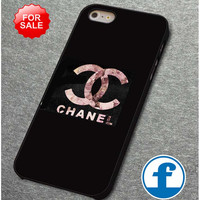 Coco Chanel Color  for iphone, ipod, samsung galaxy, HTC and Nexus PHONE CASE