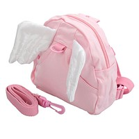 Baby Walking Assistant Infant Toddler safety Harnesses Learning Walk Assistant -Angel Wings
