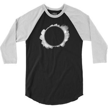Danisnotonfire Eclipse 3/4 Sleeve Shirt