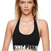 Cool & Comfy Wireless Halter - Victoria's Secret