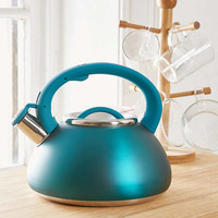 Avalon Whistling Kettle - Urban Outfitters
