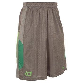 Men's Nike KD 6 Unlimited Basketball Shorts