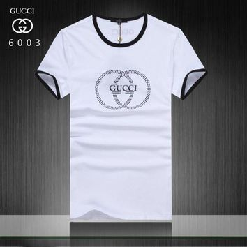 DCCKIN2 Cheap Gucci T shirts for men Gucci T Shirt 140433 19 GT140433
