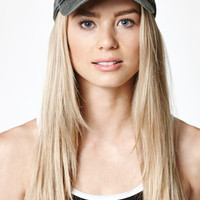 John Galt Peachy Baseball Cap at PacSun.com