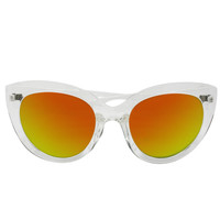 Mel Tangerine Dream Sunnies