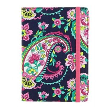 Vera Bradley - Medium Tablet Cover
