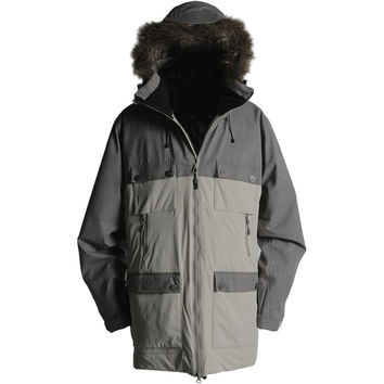 Eira Civilian Parka - Men's