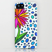 Joy iPhone Case by Erin Jordan | Society6