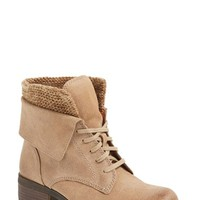 Women's Lucky Brand 'Huntress' Bootie ,