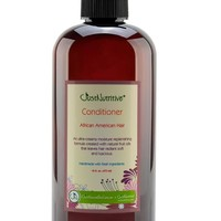 African American Hair Conditioner