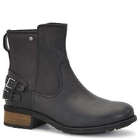 UGG Women's Orion Boot UGGboots with heel