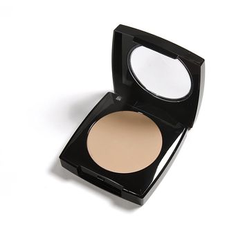 Danyel Cream Compact Foundation Ivory Petal - 1 Oz.