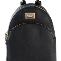Michael Kors small 'Jet Set Travel' backpack