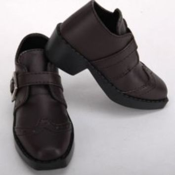 Shoes for BJD Dolls - BJD Accessories, Dolls - Alice's Collections