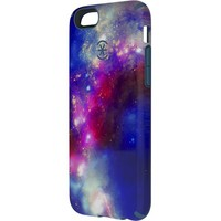 Speck - Candyshell Inked Case for Apple® iPhone® 6 - Supernova