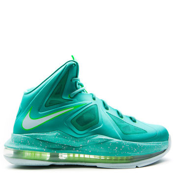 Shoes - Nike Kids Lebron X Grade School - Easter - DTLR -  Down Town Locker Room. Your Fashion, Your Lifestyle! Shop Sneakers, Boots, Basketball shoes and more from Nike, Jordan, Timberland and New Balance