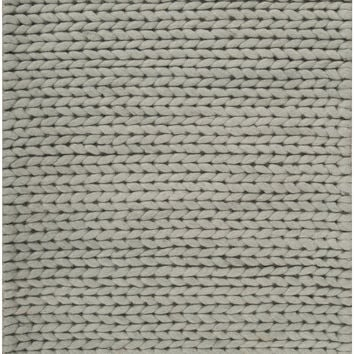 Fargo Hand Tufted Wool