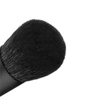 182 Buffer Brush | MAC Cosmetics - Official Site