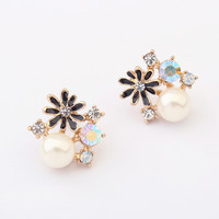 High quality Jewelry.As A Gift For Beauties.Hot Sales [4919099588]