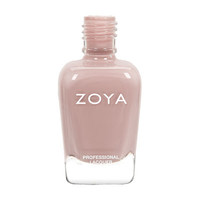 Zoya Nail Polish in Kennedy ZP595