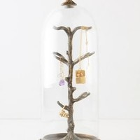Cloche Jewelry Holder - Anthropologie.com