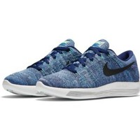 Nike Women's LunarEpic Low Flyknit Running Shoes| DICK'S Sporting Goods