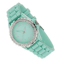 Pastel Jelly Watch - Jewelry - New In This Week  - New In