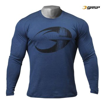GASP Ops Edition Long Sleeve