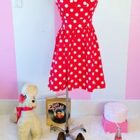 Minnie Dress | shop bananas