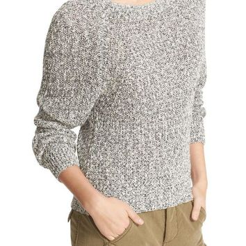 DCCKHB3 Free People | 'Electric City' Pullover