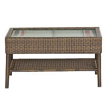 Best Target Patio Products On Wanelo