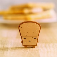 USB Toast Flash Drives | Firebox.com - Shop for the Unusual