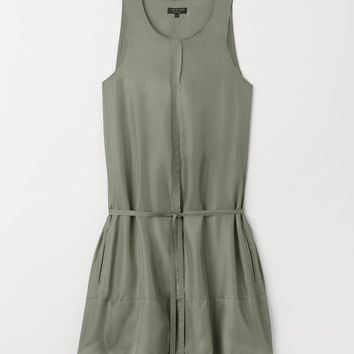 Shop the Ayon Dress on rag & bone