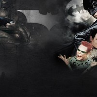 Watch Batman Forever Full Movie Streaming