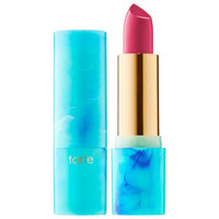 tarte Rainforest of The Sea™ Color Splash Lipstick - JCPenney