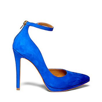 Free Shipping on Steve Madden Women's Pumps and Heels